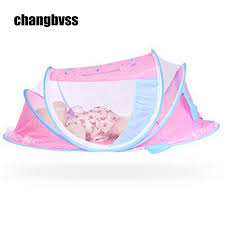 compare prices on baby foldable cribs online shopping buy low