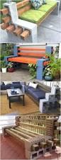 chair on wooden deck wood outdoor patio backyard garden stock