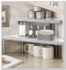 kitchen counter storage ideas 19 different types of kitchen counter storage that you need to