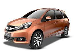 honda mobilio for sale price list in the philippines december