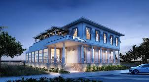 Beach House by Pompano Beach