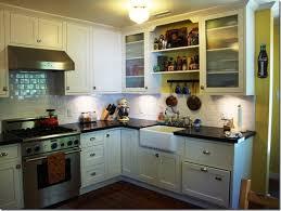 1940s kitchen design 1940 kitchen design dipyridamole us