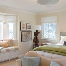 best 25 cream wall paint ideas on pinterest beige hallway paint