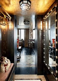 home interior lighting design ideas 8 modern home decorating ideas for stylish entryway and hallway