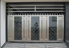 interior gates home beautiful steel gate design for home pictures interior design