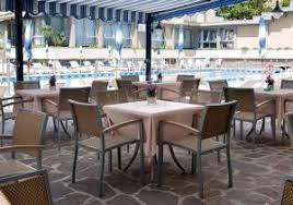 tavoli e sedie usati per bar tavoli e sedie da giardino usati blazondentalmarketing