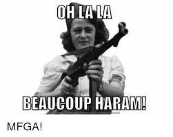 Meme Generator Imgur - 25 best memes about imgur meme generator imgur meme