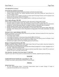evaulation essay preparing a resume sample list of achievements to
