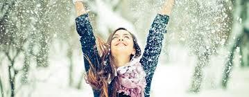 winter wellness make u0026 take tickets christchurch courses