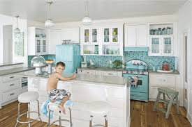 retro kitchen cabinets 1950 kitchen cabinets stores for farmhouse decor retro kitchen