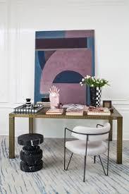 1633 best home office design ideas images on pinterest office