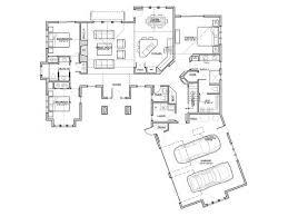 craftsman floorplans best 25 craftsman floor plans ideas on craftsman home