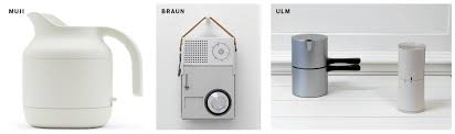 how muji brought the ulm to the high street