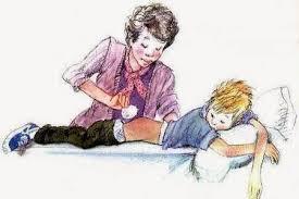 come si fanno le punture sul sedere punto d incontro come praticare una iniezione intramuscolare