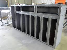 Switchboard Cabinet Switchboard Cabinets In Dubbo Alloy Welding Industries