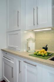 177 best kitchen remodel ideas images on pinterest kitchen