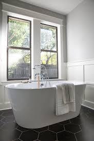 a master bathroom renovation magnolia market