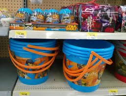 easter pail easter 2015 wars items imperial holocron