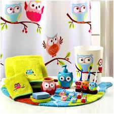 Kid Bathroom Ideas Kids Bathroom Set Toothbrush Holder Bathroom Decor Set Girls