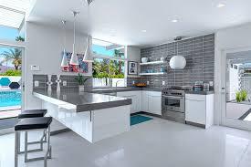 kitchen ceiling lighting ideas modern kitchen ceiling lights lightings and ls ideas