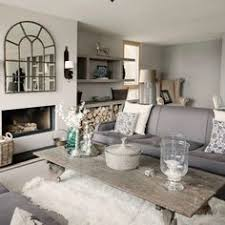 ideas to decorate a living room eclectic home tour 12th and white blog budgeting cozy and