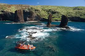 lanai pictures full day lanai raft maui rafting with dolphins circumnavigate