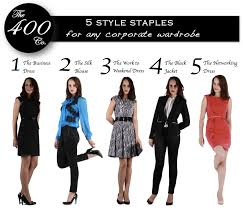 the 400 co solving the what to wear to work dilemma brisbane