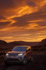 200 best land rover images on pinterest land rovers land rover