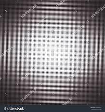 black and white striped l shade black white gray empty television monitor stock photo photo vector