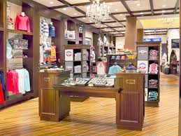 orlando shopping boutique shops at disney springs
