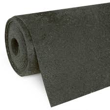 Can Carpet Underlay Be Used For Laminate Flooring Serena Mat Underlay Soundproof Your Floor With Tested Results