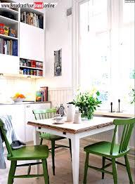 kche kochinsel landhaus uncategorized schönes kuche deko idee kche mit kochinsel