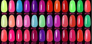 gel nails at home online store www gelnailsathome com