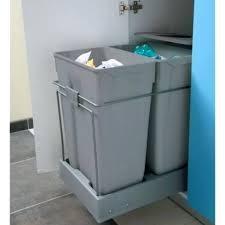 poubelle cuisine tri poubelle cuisine de porte charniere de porte de cuisine 14
