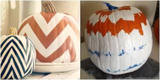 60 eerily easy craft ideas for fails and pta