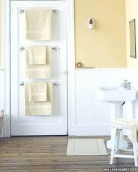 small bathroom cabinets ideas small bathroom vanity backsplash
