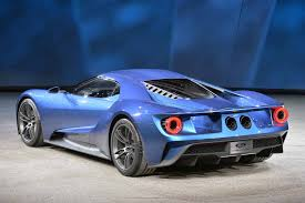 ford supercar interior 2016 ford gt msrp wallpapers hd http wallsauto com 2016 ford