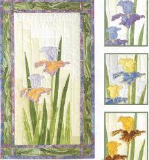 garden trellis designs quilt patterns patterns kid