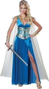 renaissance u0026 medieval costumes for women costume craze