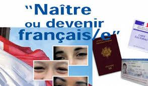 nationalitã franã aise mariage nationalité française de nouvelles procédures adoptées algérie