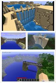 730 best minecraft images on pinterest minecraft stuff