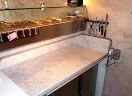 marbre pour cuisine plan de travail en marbre pour cuisine plan de travail en marbre de