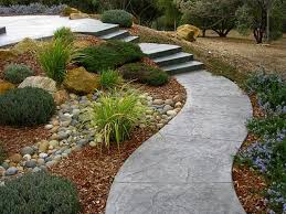 35 best utah landscape ideas images on pinterest landscape