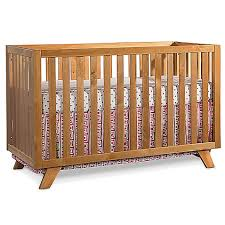 Delta Soho 5 In 1 Convertible Crib The Contemporary Yet Classic Child Craft Soho 4 In 1 Convertible