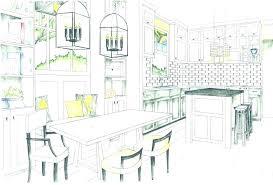 kitchen layout software kitchen layout software littleplanet me