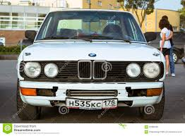 Bmw M3 Old Model - old car bmw 3 series m3 editorial stock image image 62689309
