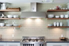 open kitchen shelving ideas open kitchen shelving ideas