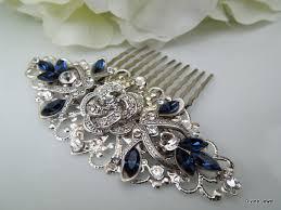decorative hair combs bridal rhinestone hair comb wedding rhinestone hair comb