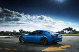 maserati models back 2013 maserati granturismo reviews and rating motor trend