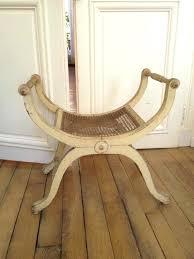 fauteuil louis xvi pas cher fauteuil louis xvi pas cher ajouter au panier a chaise louis xvi